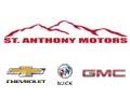 St. Anthony Motors