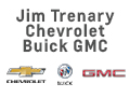 Jim Trenary Chevrolet Buick GMC