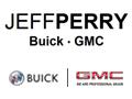 Jeff Perry Buick GMC