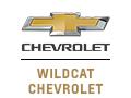 Wildcat Chevrolet