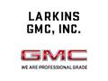 Larkins GMC, Inc.