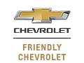 Friendly Chevrolet Springfield Il >> Friendly Chevrolet Springfield Il Cars Com