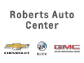 Roberts Auto Center