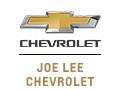 Joe Lee Chevrolet, Inc.