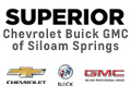 Superior Chevrolet Buick GMC of Siloam Springs