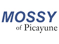 Mossy Of Picayune
