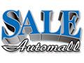 Sale Auto Mall