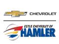 Estle Chevrolet of Hamler