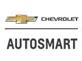 Autosmart Chevrolet Hamler Oh Cars Com