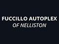 Fuccillo Autoplex of Nelliston