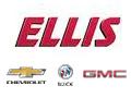 Ellis Chevrolet GMC Buick