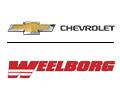 Weelborg Chevrolet