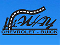 Hi-Way Chevrolet-Buick