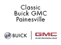 Classic Buick GMC Painesville