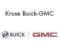 Kruse Buick-GMC
