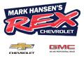 Mark Hansen's Rex Chevrolet GMC, Ltd.