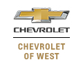 Chevrolet of West