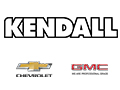 Kendall Chevrolet GMC of Eugene
