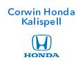 Corwin Honda Kalispell