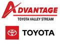 Advantage Toyota Valley Stream
