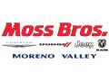 Moss Bros. Chrysler Jeep Dodge of Moreno Valley
