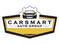CarSmart Auto Group INC