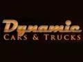 Dynamic Cars & Trucks