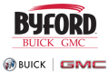 Byford Buick GMC