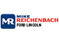 Mike Reichenbach Ford Lincoln