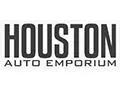 Houston Auto Emporium