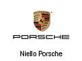 Niello Porsche