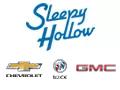 Sleepy Hollow Chevrolet Buick GMC