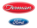 ferman ford clearwater fl cars com ferman ford clearwater fl cars com