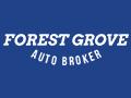Forest Grove Auto Broker