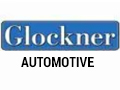 Glockner Automotive