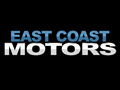 East Coast Motors >> East Coast Motors Binghamton Ny Cars Com
