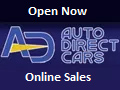 Autodirect Cars LLC.