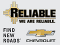 Reliable Chevrolet Albuquerque Nm Cars Com