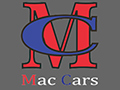 MAC Cars