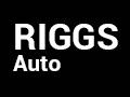 Riggs Auto