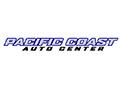 Pacific Coast Auto