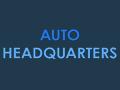 AUTO HEADQUARTERS INC.