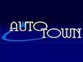 Auto Town Inc