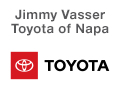 Jimmy Vasser Toyota of Napa