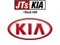 JTs Kia of Rock Hill