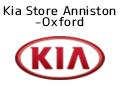 Kia Store Anniston -Oxford