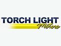 Torch Light Motors Inc.