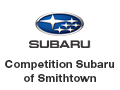 Competition Subaru of Smithtown