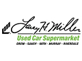 Larry H. Miller Used Car Supermarket Orem