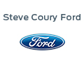 Steve Coury Ford